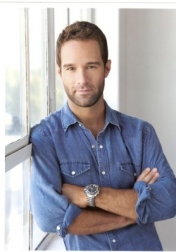 Download all the movies with a Chris Diamantopoulos