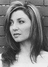 Download all the movies with a Donna Murphy