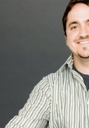 Download all the movies with a Ben Falcone