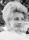 Download all the movies with a Jill Ireland