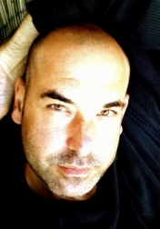 Download all the movies with a Rick Hoffman