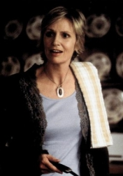 Download all the movies with a Jane Lynch