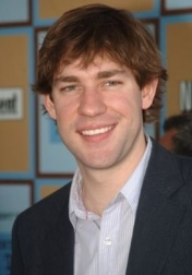 Download all the movies with a John Krasinski