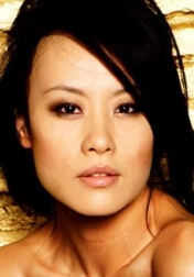 Download all the movies with a Vivian Wu