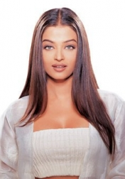 Download all the movies with a Aishwarya Rai