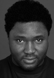 Download all the movies with a Nonso Anozie