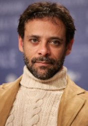 Download all the movies with a Alexander Siddig