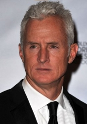 Download all the movies with a John Slattery