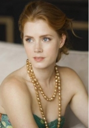 Download all the movies with a Amy Adams