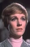 Download all the movies with a Julie Andrews