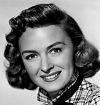 Download all the movies with a Donna Reed