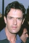 Download all the movies with a Rupert Everett