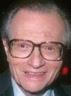 Download all the movies with a Larry King