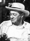 Download all the movies with a Lionel Barrymore