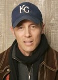 Download all the movies with a Jon Gries