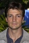 Download all the movies with a Nathan Fillion