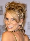 Download all the movies with a Cheryl Hines