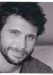 Download all the movies with a Jeremy Sisto