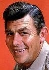 Download all the movies with a Andy Griffith