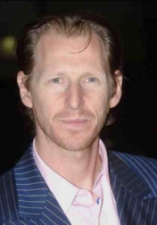 Download all the movies with a Lew Temple