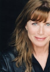 Download all the movies with a Marcia Strassman