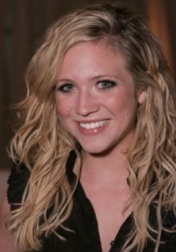 Download all the movies with a Brittany Snow