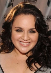 Download all the movies with a Nikki Blonsky