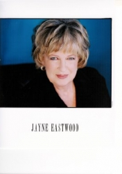 Download all the movies with a Jayne Eastwood