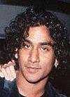 Download all the movies with a Naveen Andrews