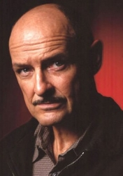 Download all the movies with a Terry O'Quinn