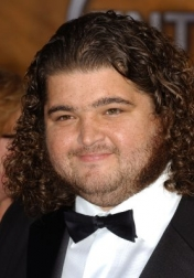 Download all the movies with a Jorge Garcia
