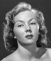Download all the movies with a Gloria Grahame
