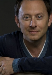 Download all the movies with a Michael Emerson