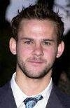 Download all the movies with a Dominic Monaghan