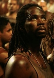 Download all the movies with a Harold Perrineau