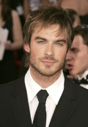 Download all the movies with a Ian Somerhalder