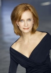 Download all the movies with a Swoosie Kurtz