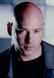 Download all the movies with a Evan Handler