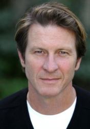 Download all the movies with a Brett Cullen