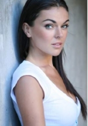 Download all the movies with a Serinda Swan