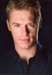 Download all the movies with a Diego Klattenhoff
