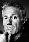 Download all the movies with a Raymond J. Barry