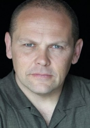 Download all the movies with a Kevin Chapman