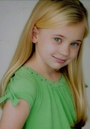 Download all the movies with a Sierra McCormick