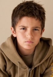 Download all the movies with a Aramis Knight