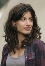 Download all the movies with a Tania Raymonde