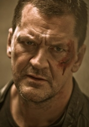 Download all the movies with a Craig Fairbrass