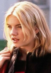 Download all the movies with a Elisha Cuthbert
