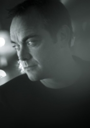 Download all the movies with a Mark Sheppard