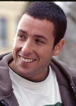 Download all the movies with a Adam Sandler
